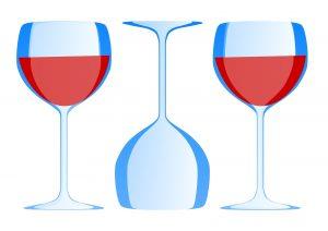 wine-1357931_1920